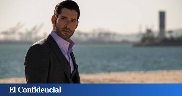 'Lucifer', 'Parot' or 'Panic', among the most outstanding premiere series of the week