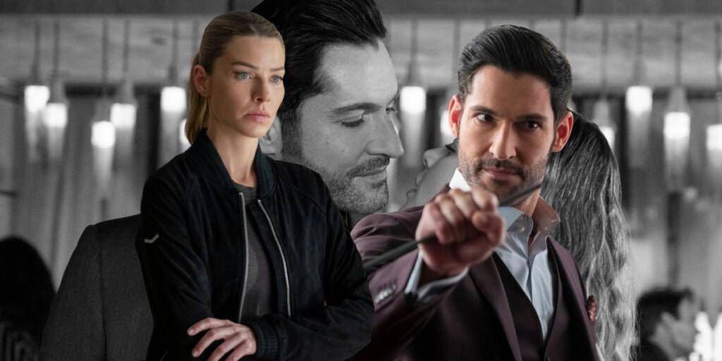 Lucifer Season 6 Release Date Plot Trailer