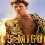 Luis Miguel: the series, what we could see in the third season