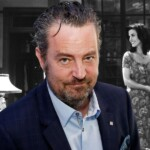 Matthew Perry and his attitude in 'Friends: Reunion', explained