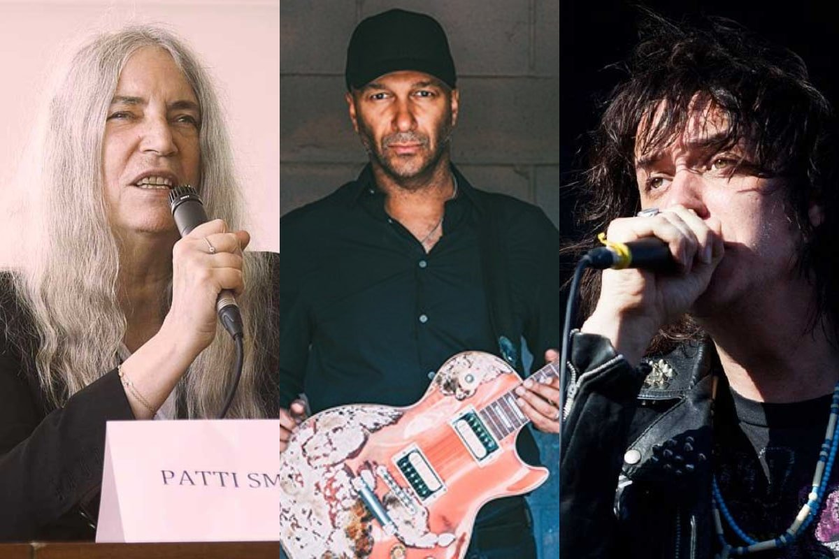 More than 600 artists sign letter to boycott concerts in Israel due to conflict with Palestine
