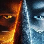 Mortal Kombat will be available on Amazon and other platforms starting May 31