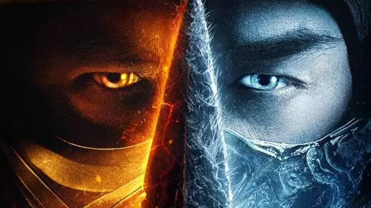 Mortal Kombat will be available on Amazon and other platforms