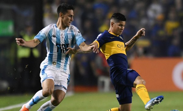 Mouth vs Racing Live TV time streaming and possible formations