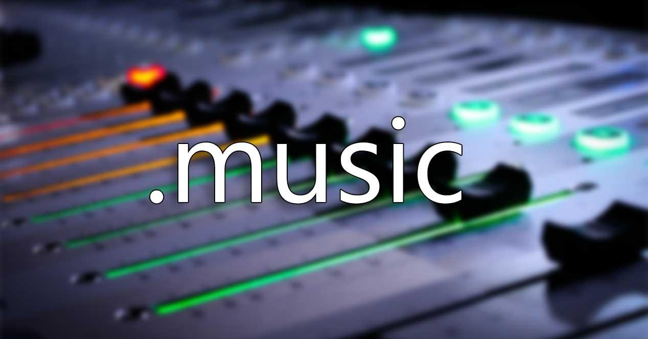 .Music domains: will they really be used to hack MP3?