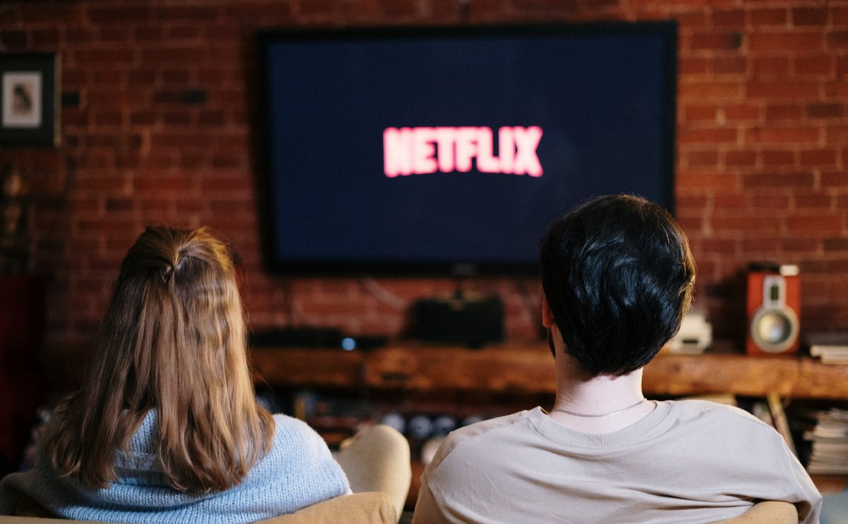 Netflix has a secret catalog and here we tell you