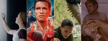 13 movies based on classic sci-fi books that you can stream