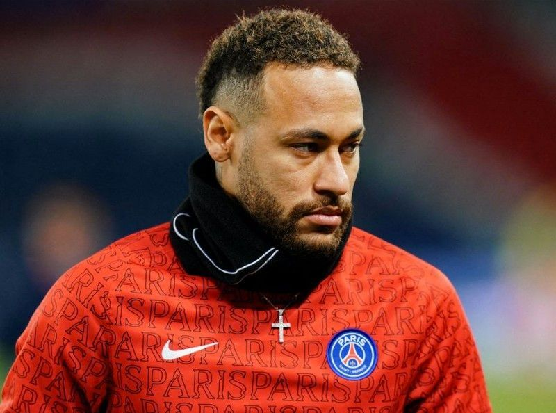 Neymar, this dark story of sexual assault that cost him dearly
