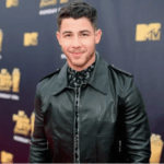 Nick Jonas hospitalized after injuring himself on his new 'show'