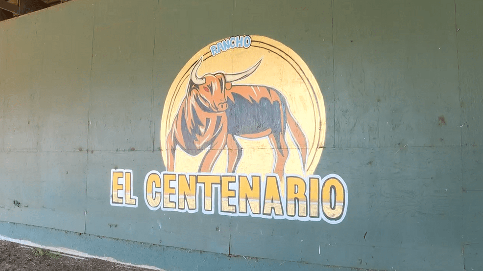 Organizer of jaripeos and concerts hopes to reopen in the