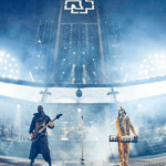 Rammstein announces new dates at Foro Sol: there will be one more concert