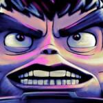 Review of MODOK 1x01, Marvel's new stop-motion animation series coming to Disney Plus