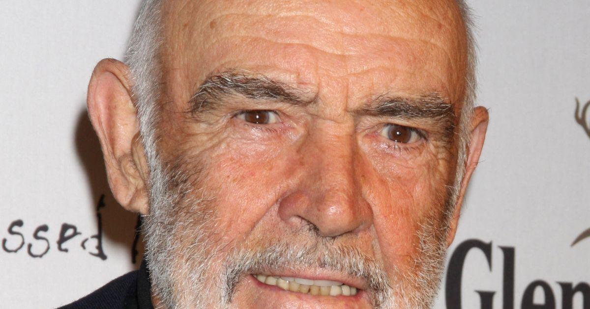 Sean Connery: his little brother Neil Connery died, six months after him