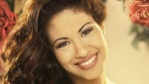 Selena Quintanilla: what was the millionaire inheritance left by the queen of Tex-Mex