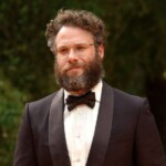 Seth Rogen thinks comedians should admit when their jokes haven't aged well - The Third