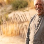 'Solos': Reflections on Isolation with Morgan Freeman and Helen Mirren
