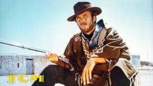 TCM celebrates Clint Eastwood Day - mundoplus.tv