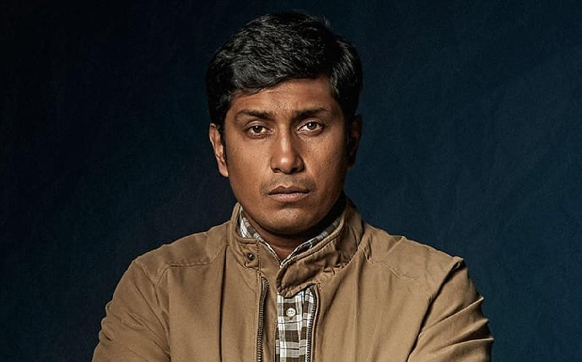 Tenoch Huerta premieres series on racism in Mexico they criticize