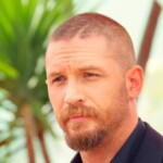 The 5 most important roles of Tom Hardy