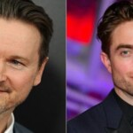 The Batman: Robert Pattinson and Matt Reeves would have ended up hating each other   Tomatazos
