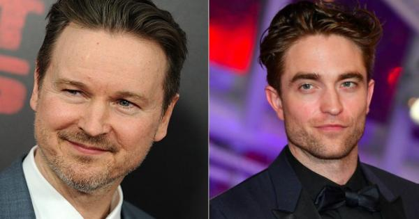 The Batman: Robert Pattinson and Matt Reeves would have ended up hating each other | Tomatazos