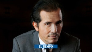 The inexplicable and strange turn in the career of John Leguizamo