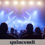 The return of open-air festivals and concerts in Galicia: pilot tests on June 19