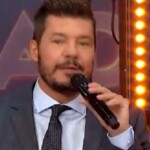 """The word of Marcelo Tinelli after coronavirus infections were confirmed in ShowMatch: """"The cases did not occur as a result of negligence"""""""