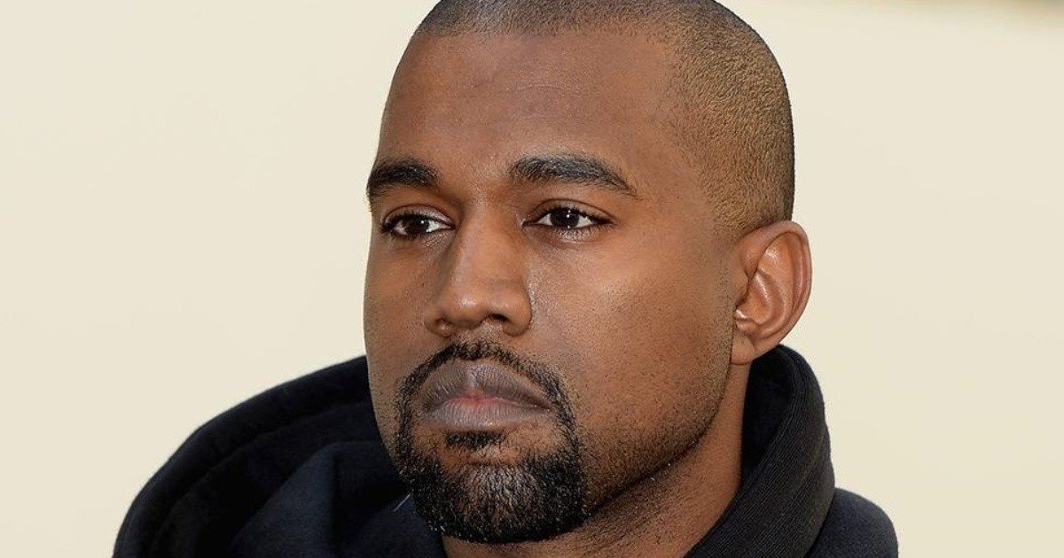 They claim that Kanye West replaced Kim Kardashian with ex-wife of Bradley Cooper