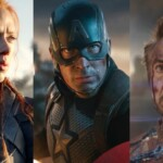 This is how Iron Man, Captain America and Black Widow could return: Kevin Feige talks about the multiverse in the MCU