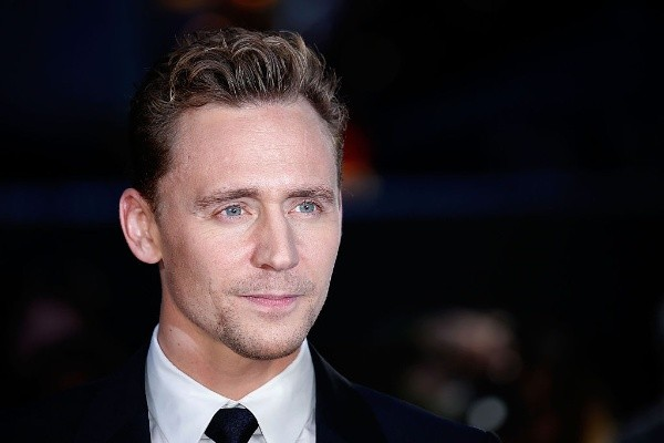 Tom Hiddleston Natalie Portman and more Hollywood celebrities who have