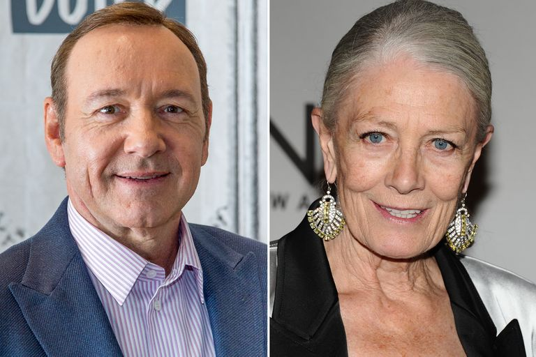 Vanessa Redgrave decided not to work on the film that