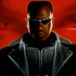 What Happened to Wesley Snipes: A Pioneer Who Saved Marvel, But Got Jailed