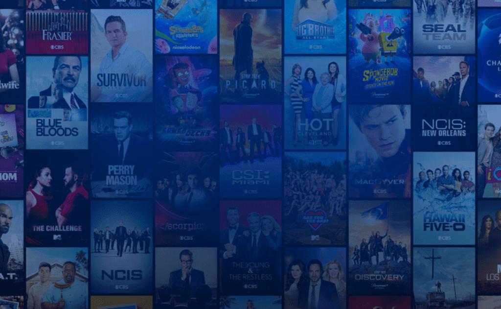 What is Disney Plus Premier Access This you should know