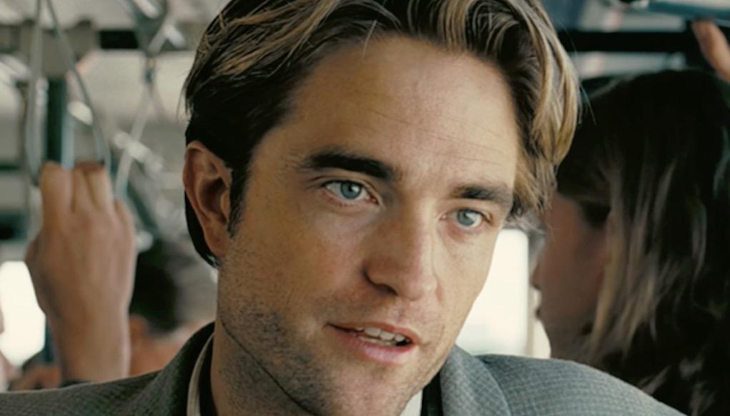 Why Robert Pattinsons Exclusive Warner Deal Matters