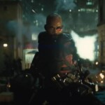 Will Smith's unprecedented conditions to return to the DC universe