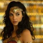 Wonder Woman 3 could be Gal Gadot's last film as the Amazon princess   Tomatazos
