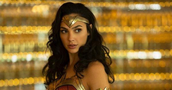 Wonder Woman 3 could be Gal Gadots last film as