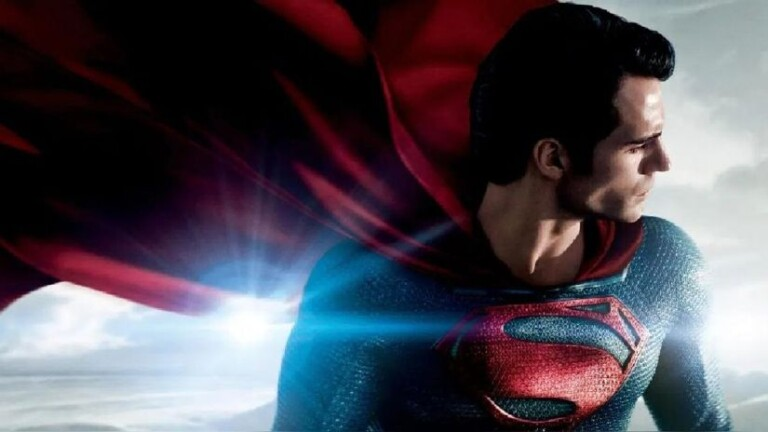 Zack Snyder: Why does the filmmaker use Christian symbols in his DC Comics movies? | Superman | Batman | Justice League | Justice league
