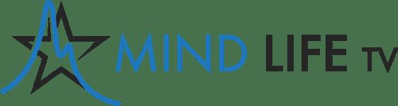 Mind Life TV