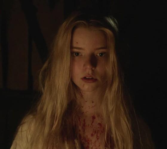 10 Anya Taylor Joy Movies Where You Can See Her Talent