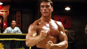 What Happened to Jean-Claude Van Damme: The Actor Hollywood Blacklisted