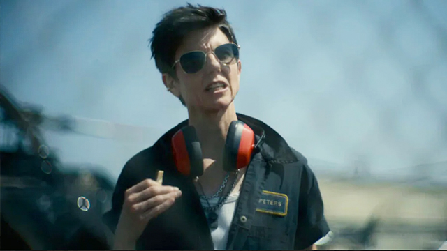 1622544187 813 The army of the dead Tig Notaro and the scandal
