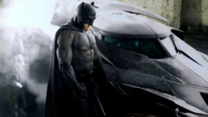 Zack Snyder says Ben Affleck wants to continue with his individual Batman movie - NetCost & Security