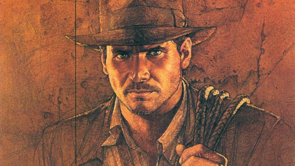 1622562635 Indiana Jones 5 shows filtered images of his film set
