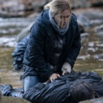 Will 'Mare of Easttown' get season 2? Kate Winslet and HBO series creator talk about their future