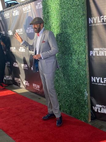 1622710656 Juan Luis Guerra goes to Miami to promote his concert