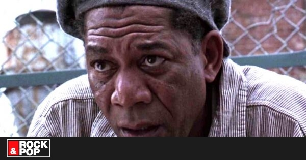 Morgan Freeman: His 5 Best Movies - Rock & Pop