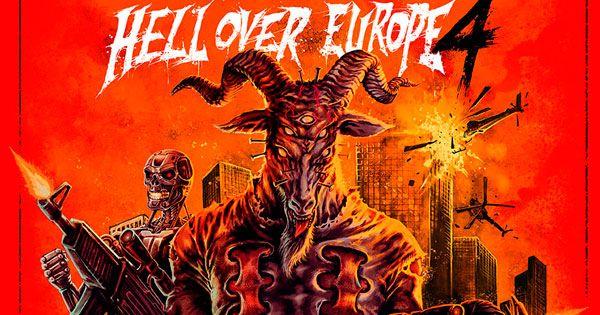 1622718018 Aborted postpones its next concerts in Spain MariskalRockcom