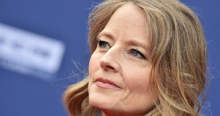 These are the Jodie Foster movies you can't miss